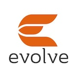 Evolve Coffee Limited