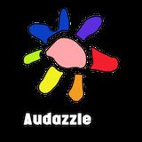 Audazzle