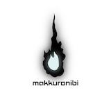 Makkuronibi LTD.