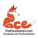 Fox Face Games