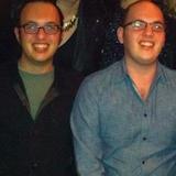 Zach Cutler & Aron Cutler