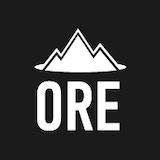 Ore Creative