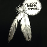 Outdoor Sports Apparel Team