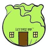 Lettuce Inn Games