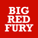 Big Red Fury