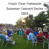 Music Over Menomin Committee