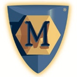 Mayfair Games, Inc