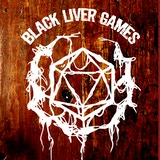 Black Liver Games