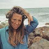 Ludovica Vando