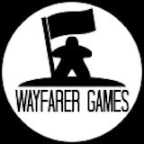 Wayfarer Games