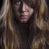Katelin Kinney (deleted)