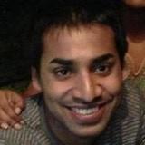 Surjya Ray