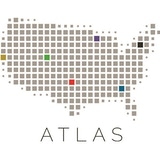 ATLAS Team