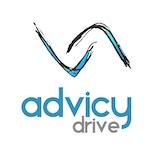 AdvicyDrive