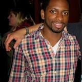 Joseph Mwamba