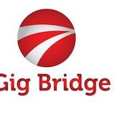 Gig Bridge