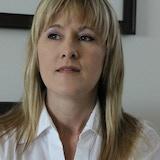 Sharon Neibling