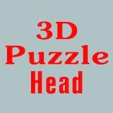 3DPuzzleHead LLC