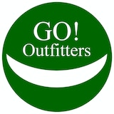 GO! Outfitters