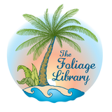 The Foliage Library