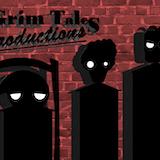 Grim Tales Productions
