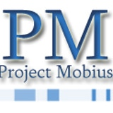 Project Mobius