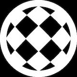Black Shell Media LLC
