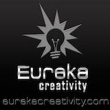 Eureka Creativity