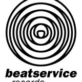 Beatservice Records