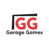 Garage Games Australia