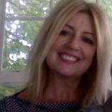 Michelle Dolon