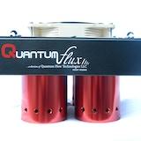 Quantum Flux LED Systems