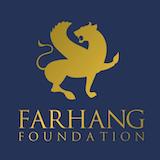 Farhang Foundation
