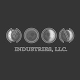 Moon Industries, LLC