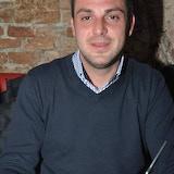 Bogdan Mihai Popescu