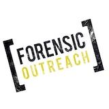 Forensic Outreach