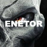 ENETOR