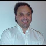 Rick Mladek