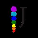Janulus