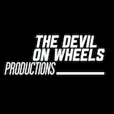 The Devil on Wheels Productions Ltd