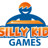 Silly Kid Games