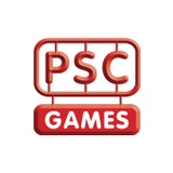 Will Townshend, PSC Games