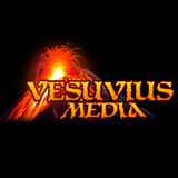 Vesuvius Media Ltd