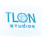 Tlön Studios