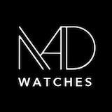 MAD Watches