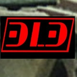 DLD Productions