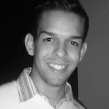 Michael X. Infante