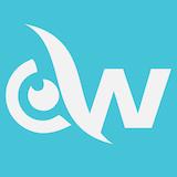 Wowl Tech