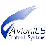 Avionics Control Systems