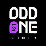 OddOneGames